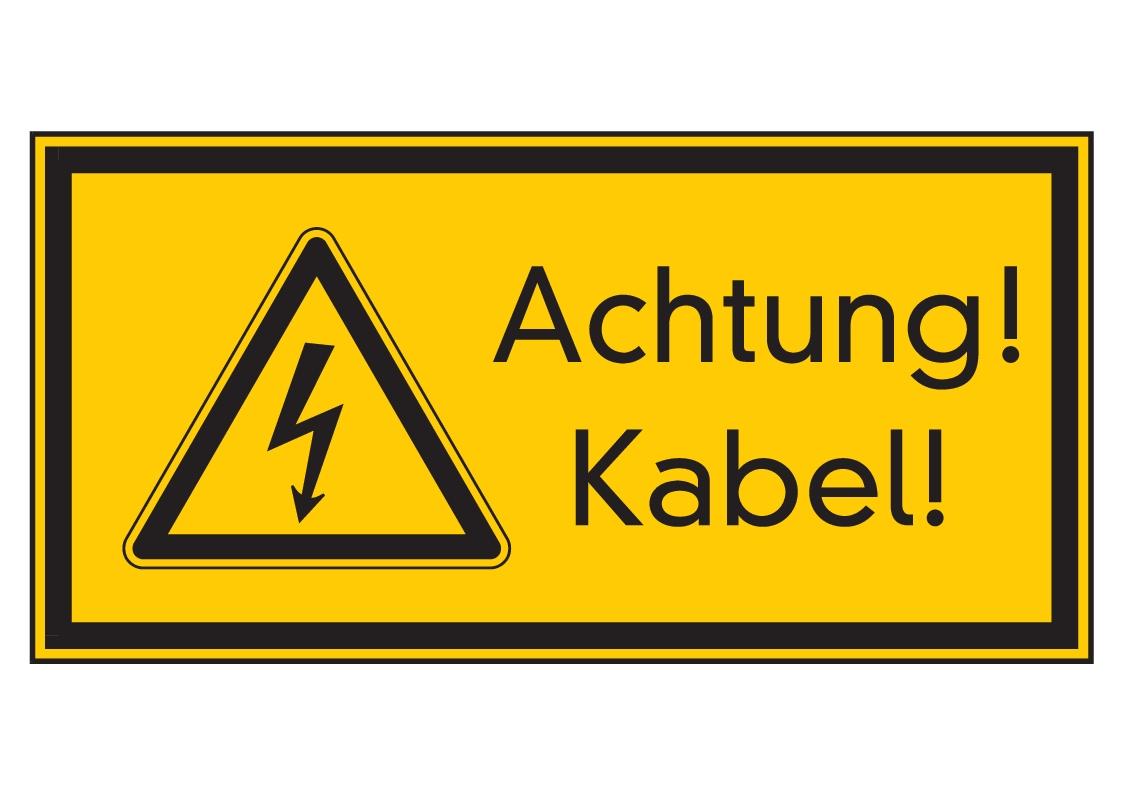 Achtung Abzocke Kabel 1 Heute