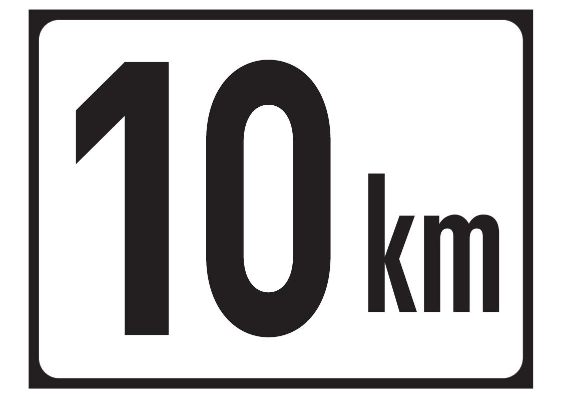 Forster Online Shop 10km Tafel Online Kaufen