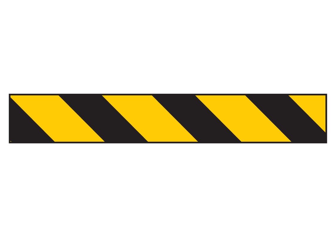 forster online shop warnstreifen gelb schwarz links