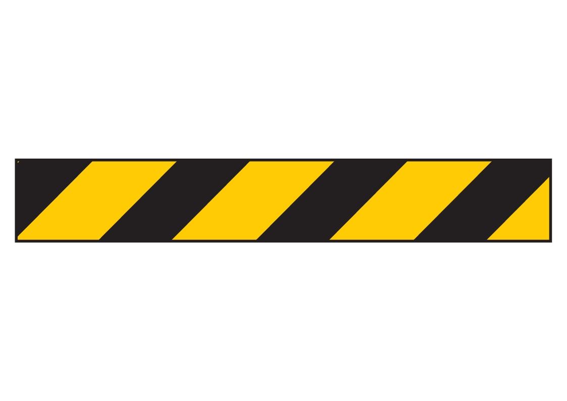 forster online shop warnstreifen gelb schwarz rechts